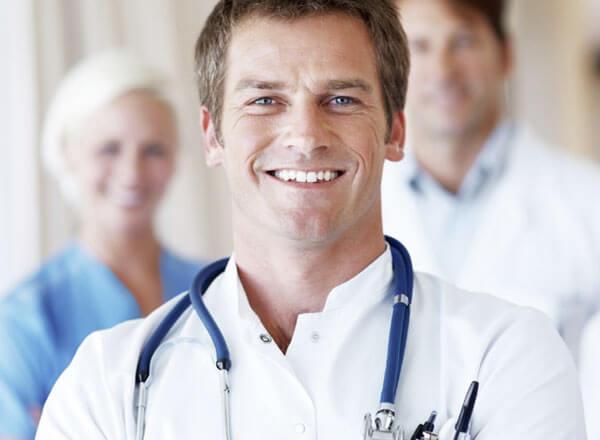 Gesundheitswesen_300x220