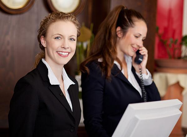 Hotel_Gaststaettengewerbe_300x220